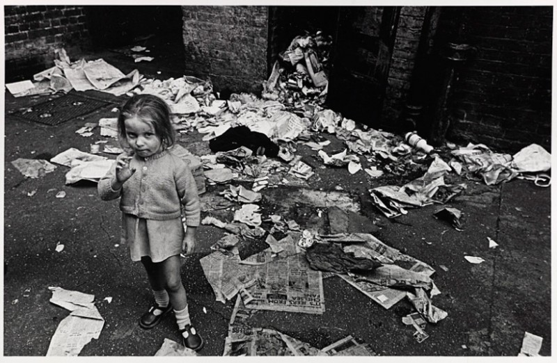 Nick Hedges-MakeLife-_3050107k
