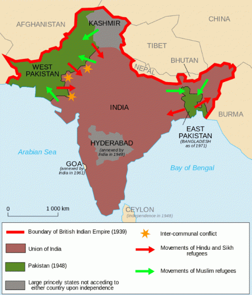 Partition_of_India-en.png