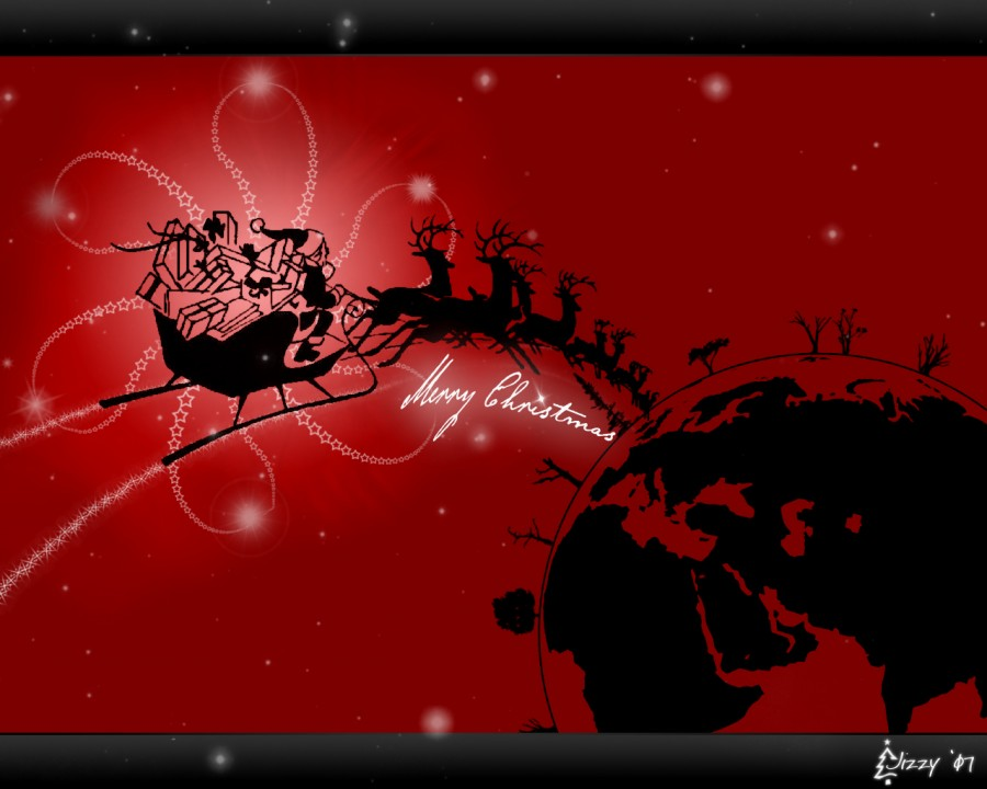 Christmas_Wallpaper_by_baikolio