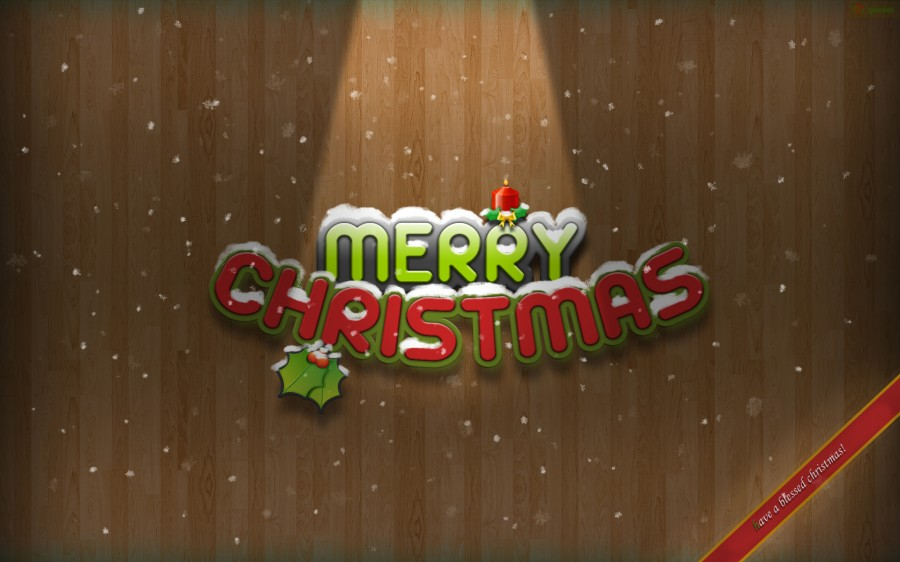 Christmas_wallpaper_by_gio0989