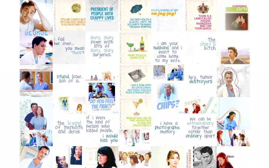 24 white quotes