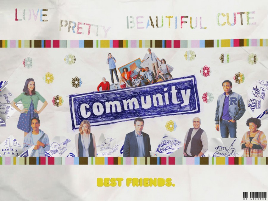 Community-Cast-Wallpaper-community-10541402-948-711