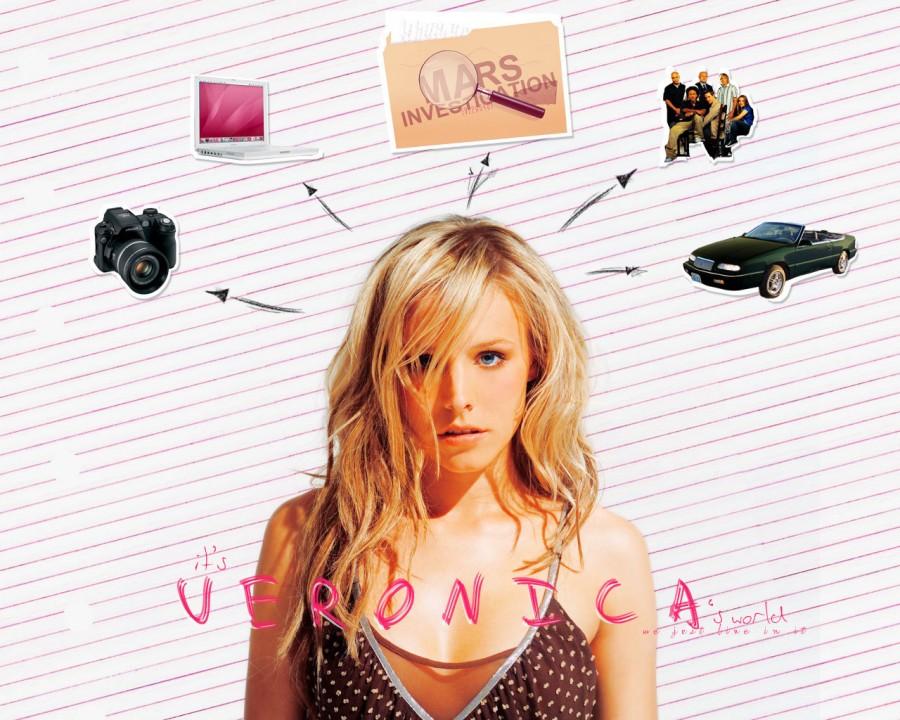 1Veronica-Mars-veronica-mars-22291610-1280-1024