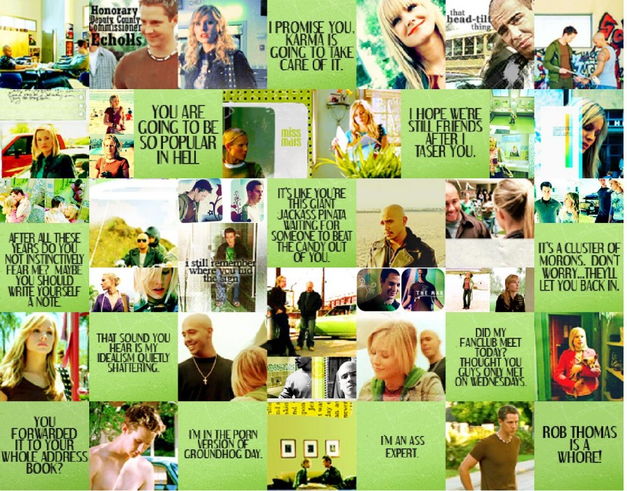 Greenquotes