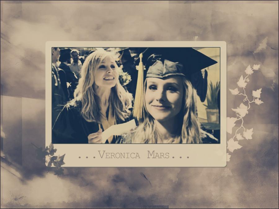 VM graduation