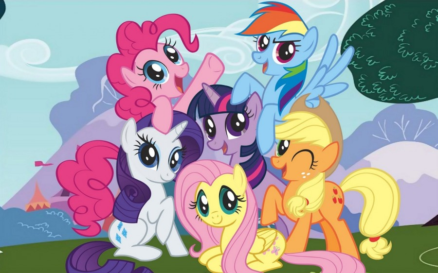 My-Little-Pony-Friendship-is-Mag