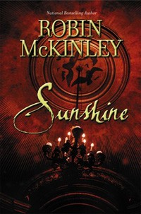Sunshine_(Robin_McKinley_novel)_cover