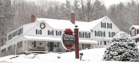 Christmas-Farm-Inn1