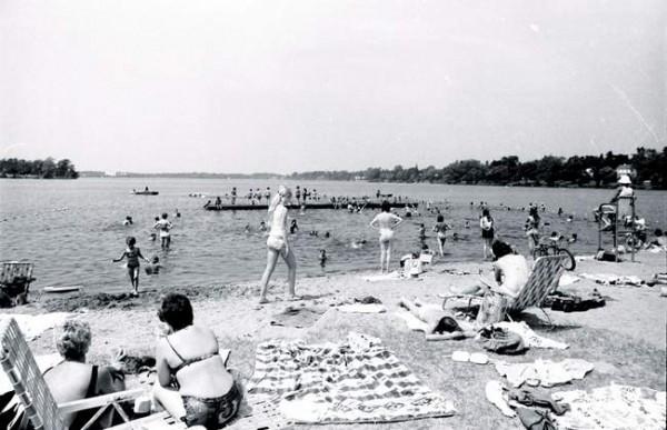 lq beach
