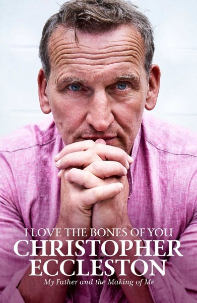 christopher-eccleston-book-cover-1568545103.jpg