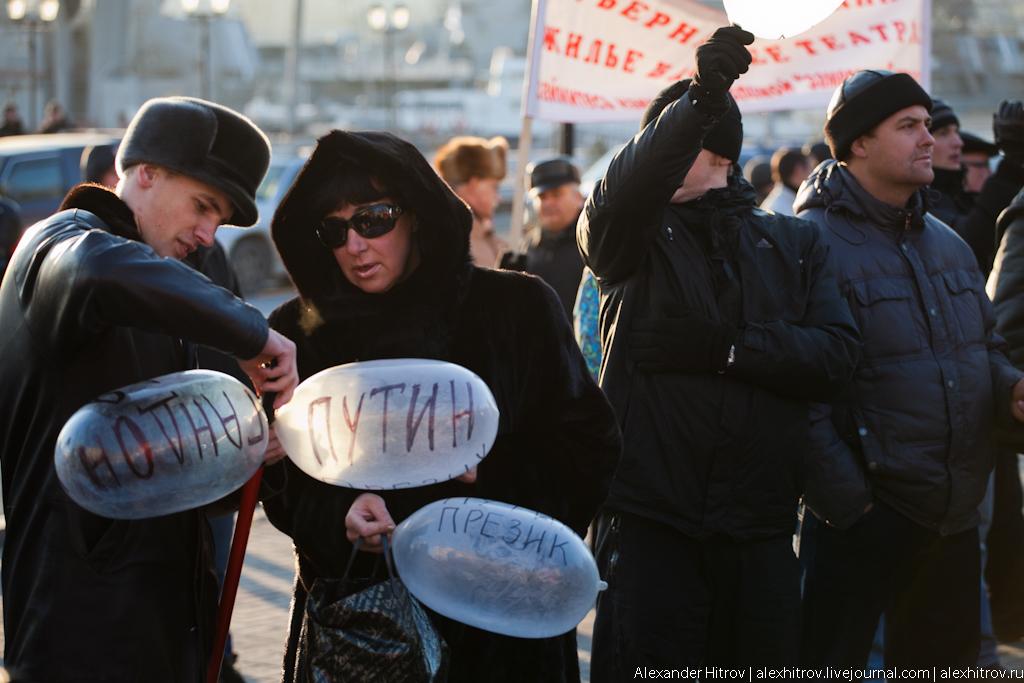 Харьковские пограничники задержали находящегося в розыске террориста - Цензор.НЕТ 8845