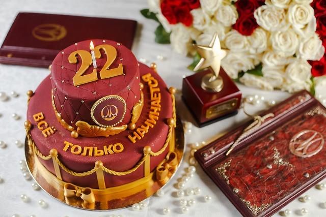 Поздравление девушке на день рождения 22 года от девушки