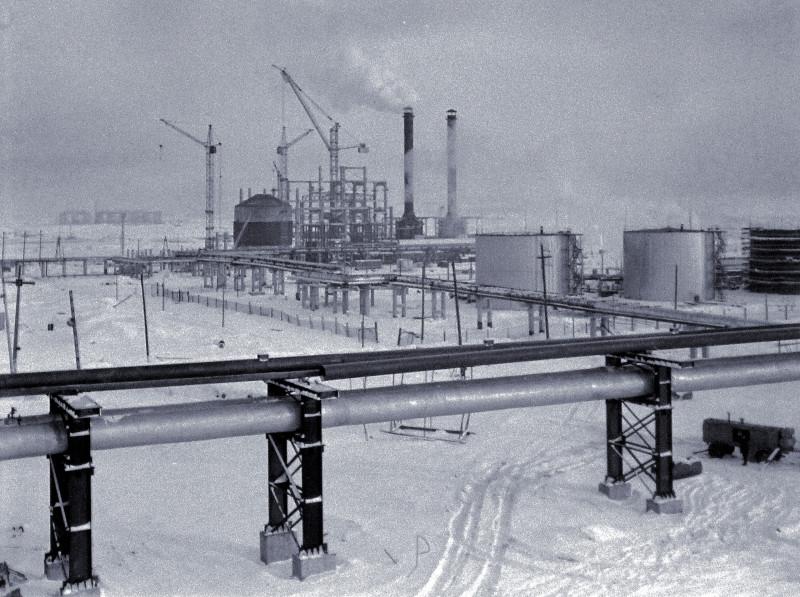 0.00-1971.jpg