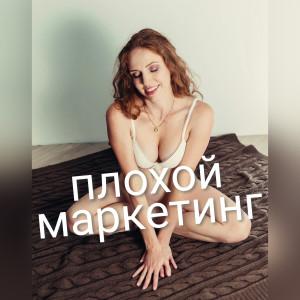 PicsArt_02-22-12.14.13.jpg
