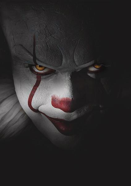 clown-orig-1
