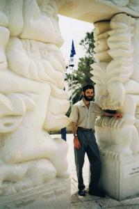 jaffo1995_vitaly