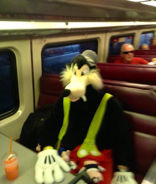 bostoncomiccon2014-19