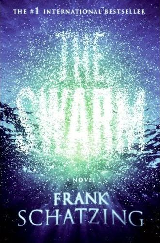 The_swarm_us_cover