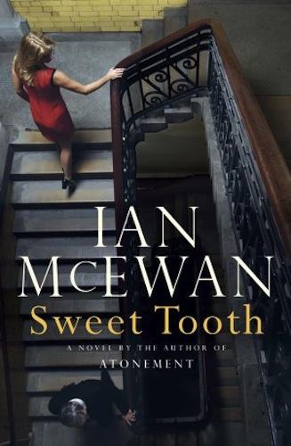 Ian-McEwan-Sweet-Tooth