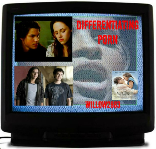Willow's Twilight Fanfiction: willow2883 — LiveJournal