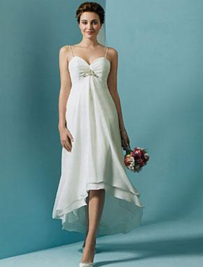 Random pretty dress post musings of a fan girl for Simple wedding dress beach ceremony