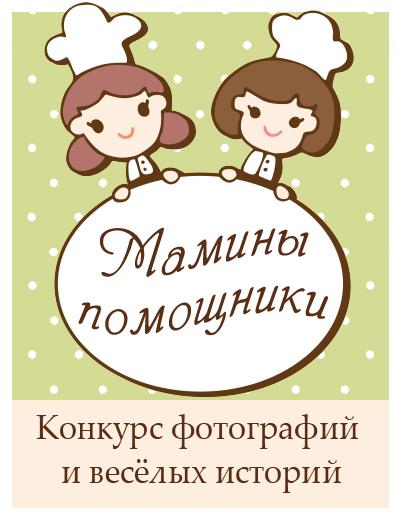 pomoshniki_socseti копия2
