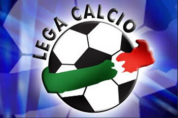 Футбол серия а италия прогноз на матчи
