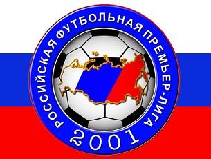 Ставки по футболу высшая лига