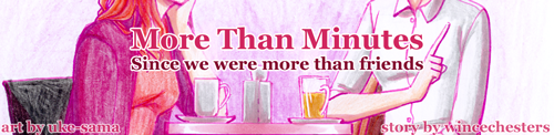 more-than-minutes-banner