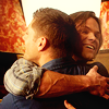 Supernatural J2 by wickedgrdn