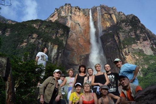 Roraima tour (14)