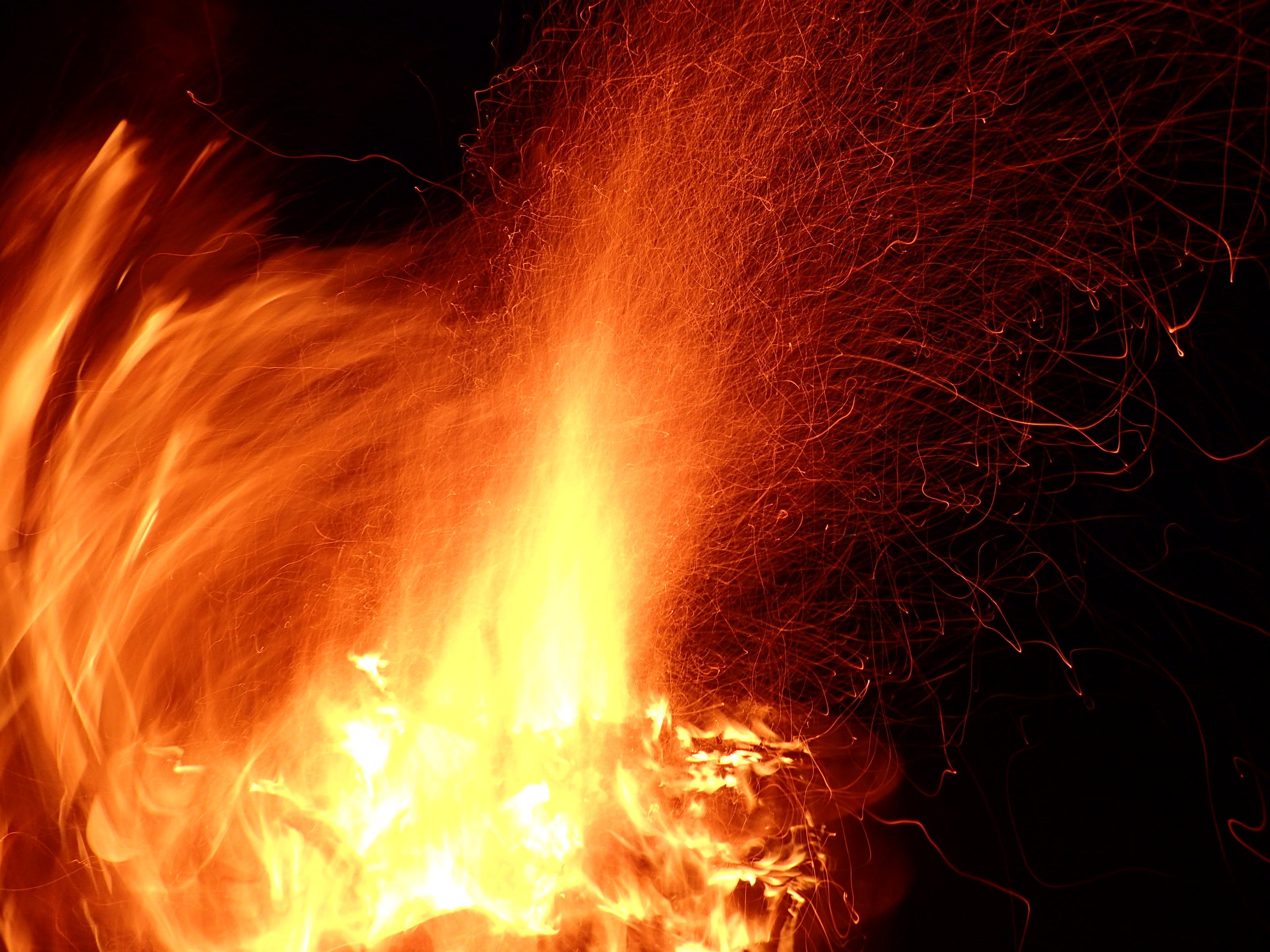 Картинки по запросу огонь-вода нандзед
