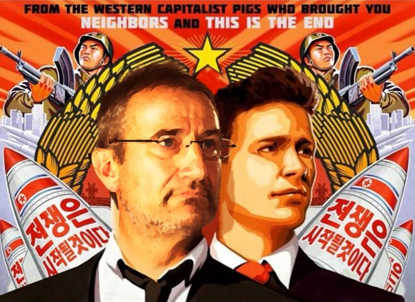 The_Interview_movie_posterII