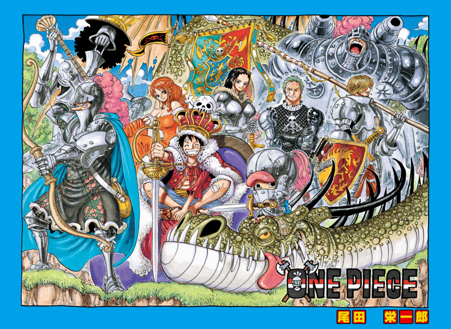 Chapter_699
