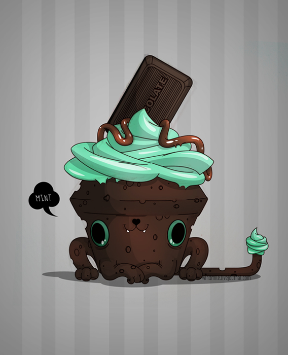 Chocolate_mint_cat_cake_01