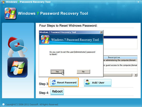 reset-windows-7-password