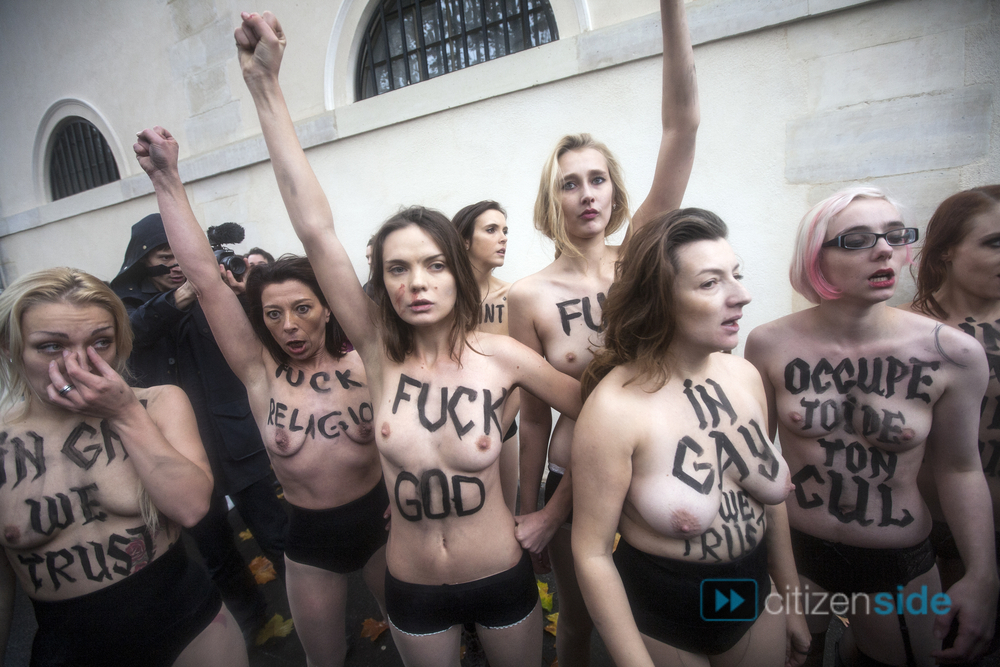 prostitutas en kiev prostitutas xx