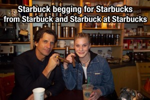 starbuck_cubed