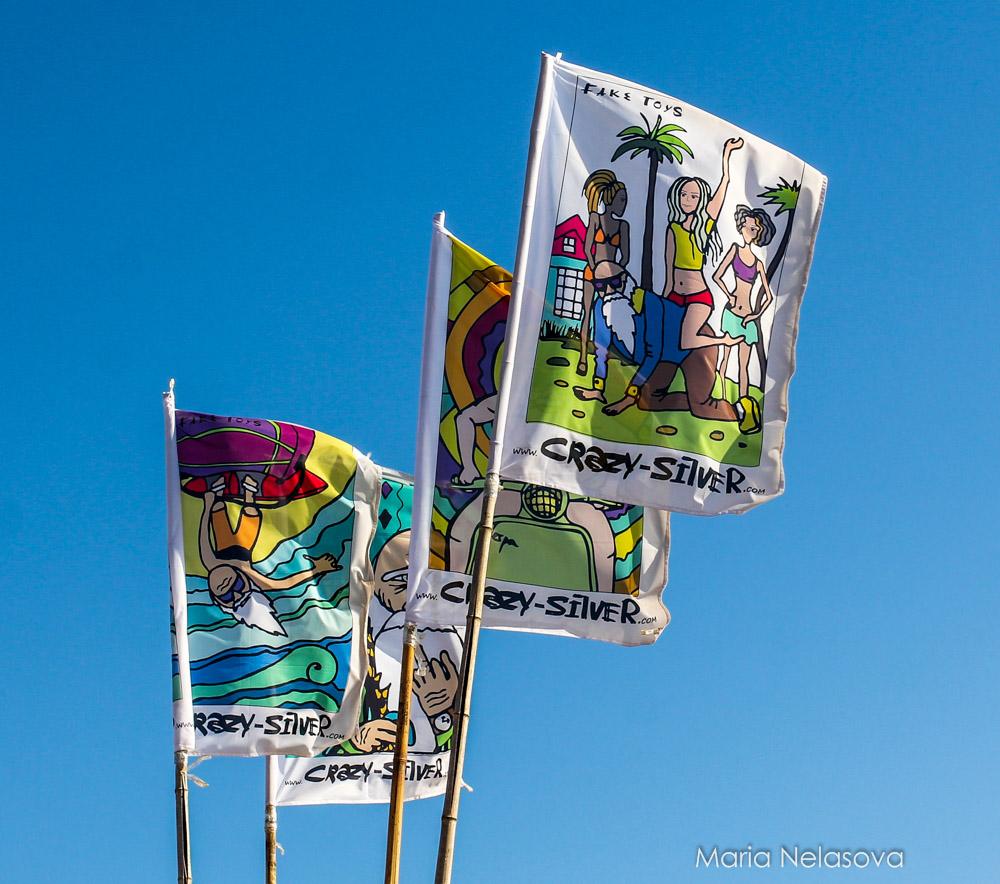 Серфомай и как забежать на Эльбрус. Elbrus, будет, скайраннингу, скайраннинг, берегу, гонка, соревнования, 23505642, SkyMarathon®, вершину, проходить, Азовского, фестиваль, России, Kilometer®, Чемпионат, Vertical, командная, 24503450, восхождение
