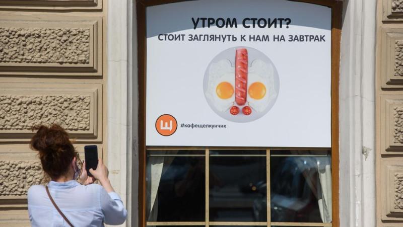https://www.zaks.ru