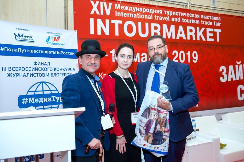 Геннадий Шаталов и @stabbut