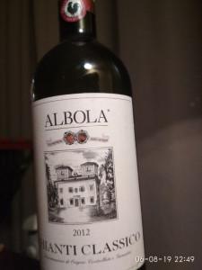 Albola1.jpg