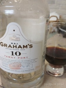 Graham10YO.jpg