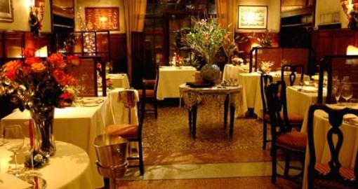 ristorante-arche
