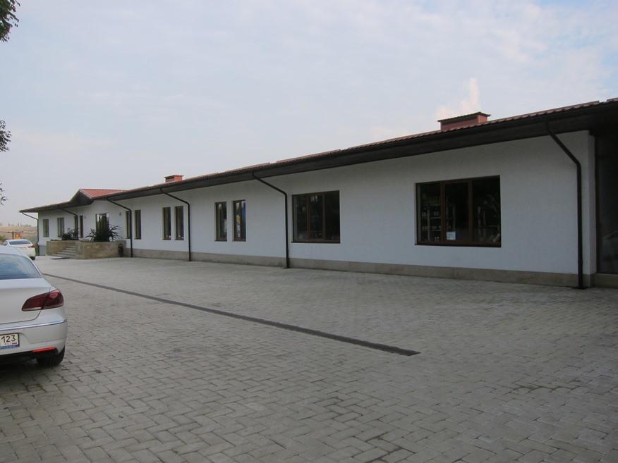 Lefkadia Shop