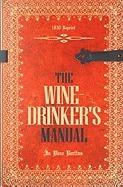 wine-drinkers-manual-1830-reprint-in-vino-ross-brown-23015-MLM7827150580_022015-O