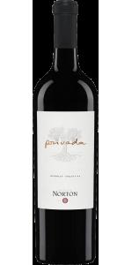 wine_48510
