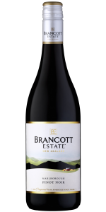 Brancott-Estate-Marlborough-Pinot-Noir
