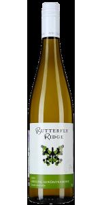 butterfly ridge riesling gewurtztraminer 2016