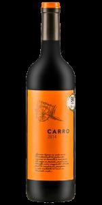 carro_2014